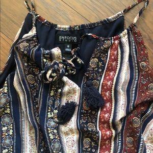 Enfocus Studio Dresses - 3 for $20